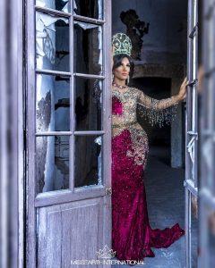 Valeria Montiel MEI18' - 2