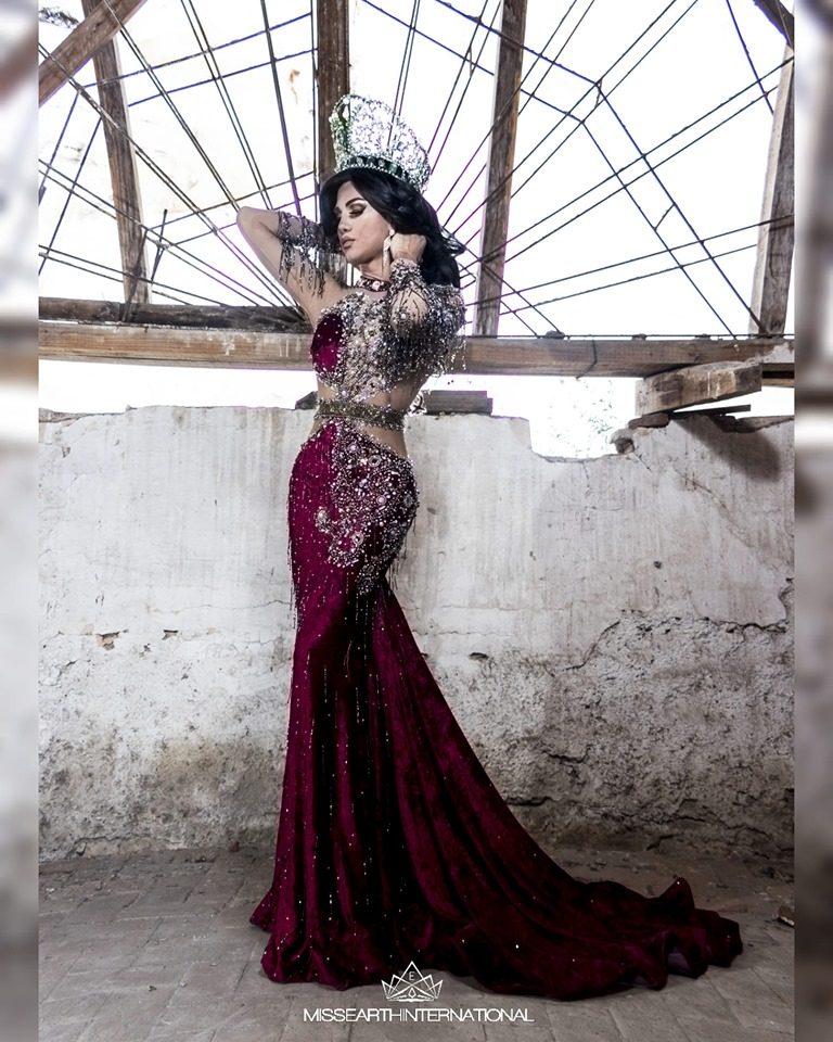 Valeria Montiel MEI18' - 3